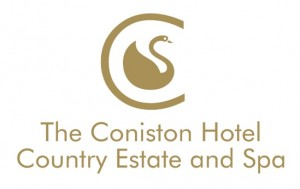 Coniston Logo