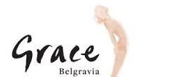 Grace Belgravia Logo2