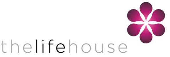 Lifehouse Thorpe Le Soken Logo