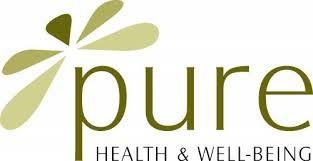 Pure Spa One Leisure Logo