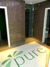 Pure Spa One Leisure St Neots 2