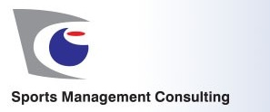 SMC Logo2