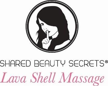 Shared Beauty Secrets Logo