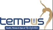 Tempus Spa Logo